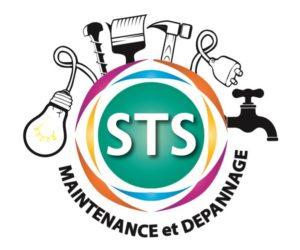 sts maintenance et dep