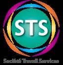 Logo STS 3