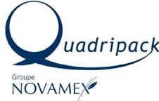 Logo Quadripack