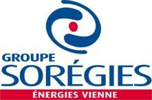 Logo Sorégies