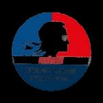 Logo Agrément ESUS