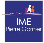 IME Pierre Garnier